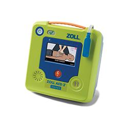 AED 3 Trainer