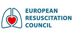 Курс по BLS/AED на ERC - Европейския съвет по ресусцитация