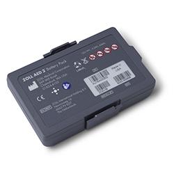 ZOLL AED 3 Батерия